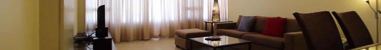 Hampton-Thonglor-Bangkok-condo-2-bedroom-for-sale-photo