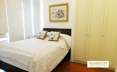 Hampton-Thonglor-Bangkok-condo-3-bedroom-for-sale