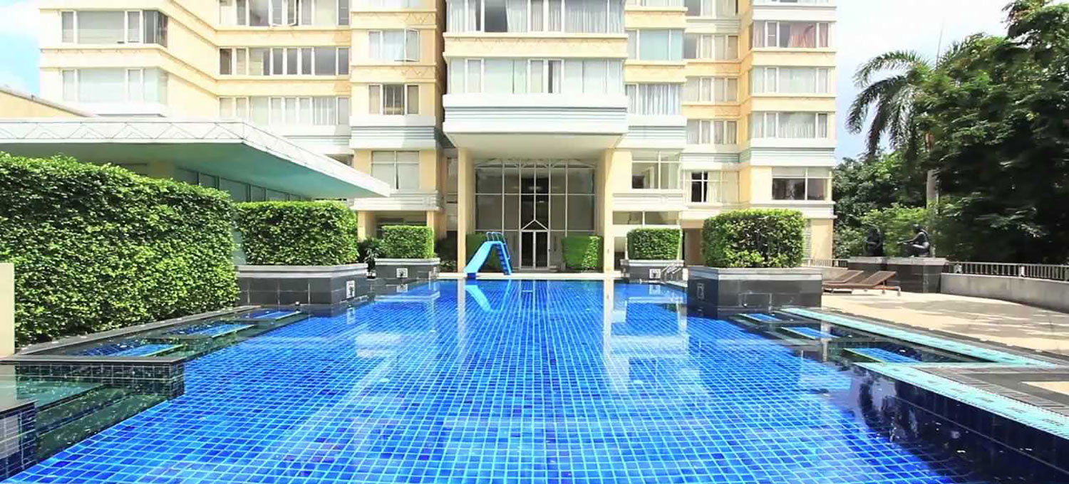 Hampton-Thonglor-Bangkok-condo-for-sale-2