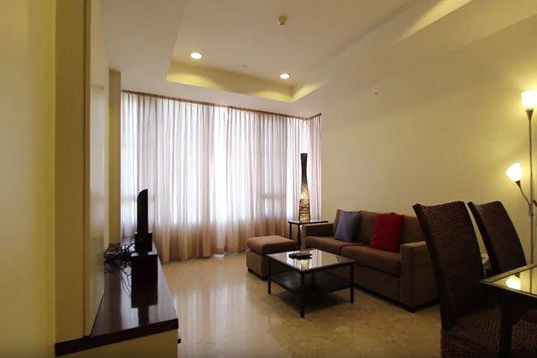 Hampton-Thonglor-Bangkok-condo-2-bedroom-for-sale-6