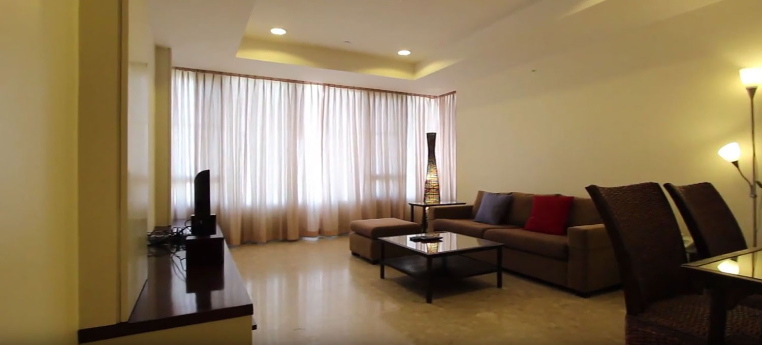 Hampton-Thonglor-Bangkok-condo-2-bedroom-for-sale-photo-3