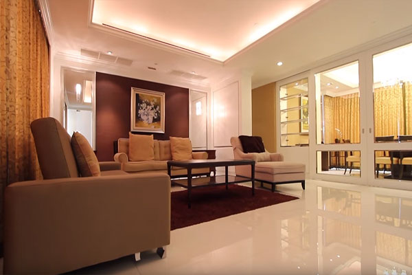 Hampton-Thonglor-Bangkok-condo-3-bedroom-for-sale-9