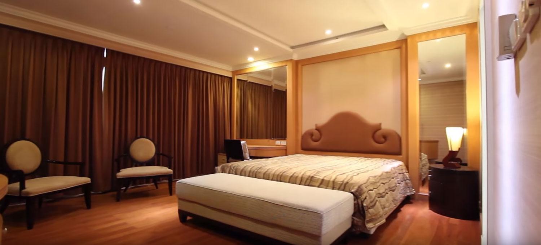 Hampton-Thonglor-Bangkok-condo-3-bedroom-for-sale-photo-3