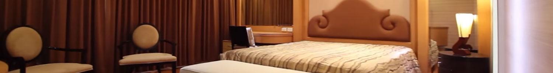 Hampton-Thonglor-Bangkok-condo-3-bedroom-for-sale-photo