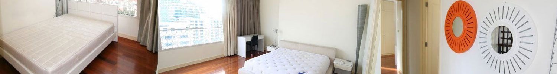 Hampton-Thonglor-Bangkok-condo-4-bedroom-for-sale-photo