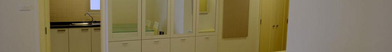 Hampton-Thonglor-10-2-bedroom-for-sale-0918-snip